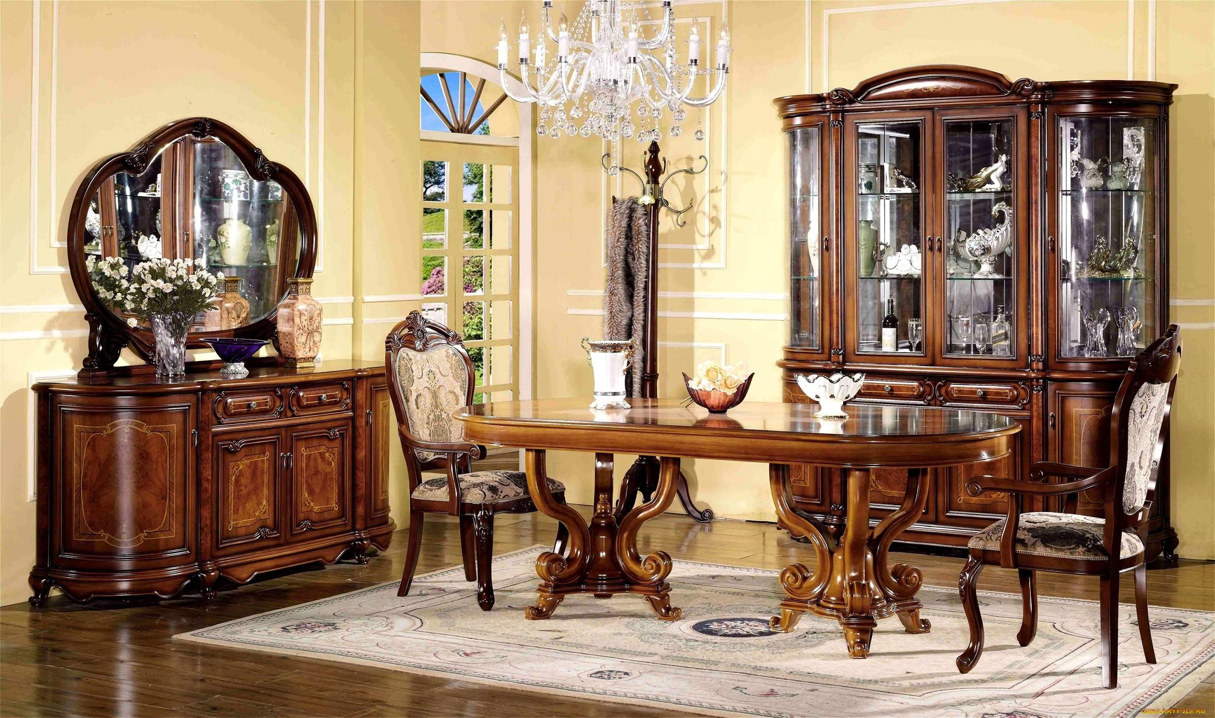 спальня гостиная прихожая мебель